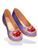 Sapatos%20Luxuosos%20[1].png